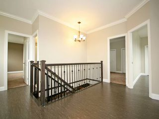 Photo 5: #1140 3453 Wellington Street in Port Coquitlam: Glenwood PQ Townhouse for sale