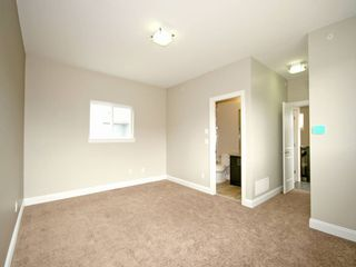 Photo 6: #1140 3453 Wellington Street in Port Coquitlam: Glenwood PQ Townhouse for sale