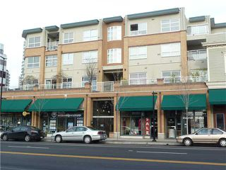 Photo 1: 408 108 W Esplanade Avenue in North Vancouver: Lower Lonsdale Condo for sale : MLS®# V983444
