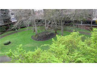 Photo 8: # 308 8751 CITATION DR in Richmond: Brighouse Condo for sale : MLS®# V1000332