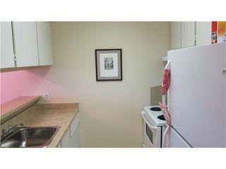 Photo 4: # 308 8751 CITATION DR in Richmond: Brighouse Condo for sale : MLS®# V1000332