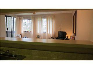 Photo 3: # 308 8751 CITATION DR in Richmond: Brighouse Condo for sale : MLS®# V1000332