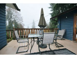 Photo 15: 2959 SURF Crescent in Coquitlam: Ranch Park House for sale : MLS®# V1034049