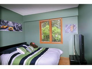 Photo 9: 2959 SURF Crescent in Coquitlam: Ranch Park House for sale : MLS®# V1034049