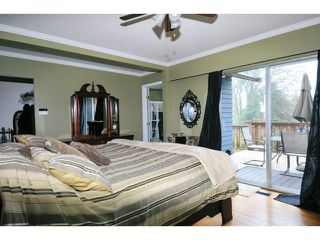 Photo 7: 2959 SURF Crescent in Coquitlam: Ranch Park House for sale : MLS®# V1034049