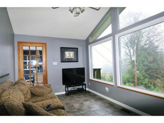 Photo 6: 2959 SURF Crescent in Coquitlam: Ranch Park House for sale : MLS®# V1034049