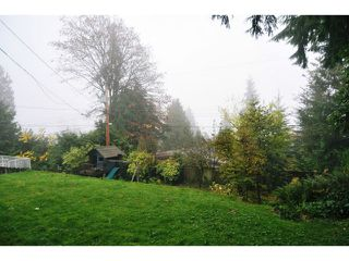 Photo 16: 2959 SURF Crescent in Coquitlam: Ranch Park House for sale : MLS®# V1034049