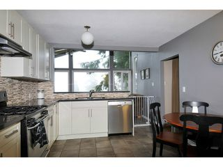 Photo 3: 2959 SURF Crescent in Coquitlam: Ranch Park House for sale : MLS®# V1034049