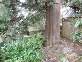 "Photo 19: 2406 WEYMOUTH Place in North Vancouver: Lynn Valley House for sale in ""Lynn Valley"" : MLS®# V1045846"
