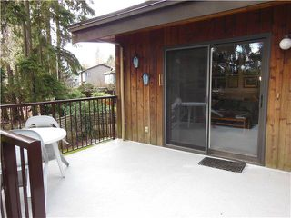 "Photo 7: 2406 WEYMOUTH Place in North Vancouver: Lynn Valley House for sale in ""Lynn Valley"" : MLS®# V1045846"