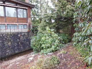 "Photo 20: 2406 WEYMOUTH Place in North Vancouver: Lynn Valley House for sale in ""Lynn Valley"" : MLS®# V1045846"