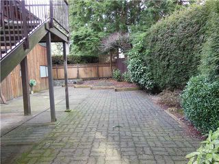 "Photo 17: 2406 WEYMOUTH Place in North Vancouver: Lynn Valley House for sale in ""Lynn Valley"" : MLS®# V1045846"