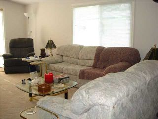 "Photo 5: 25 1123 FLUME Road: Roberts Creek Manufactured Home for sale in ""IKE-LON"" (Sunshine Coast)  : MLS®# V1057294"