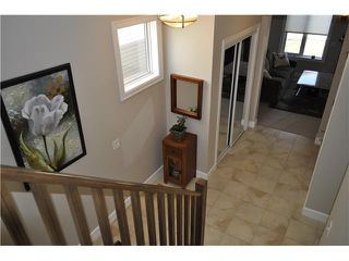 Photo 2: 2020 WINDSONG Drive SW: Airdrie Residential Detached Single Family for sale : MLS®# C3615799