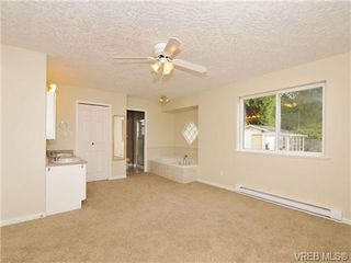 Photo 17: 3577 Kelly Dawn Place in VICTORIA: La Walfred Single Family Detached for sale (Langford)  : MLS®# 343174