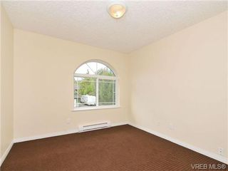 Photo 7: 3577 Kelly Dawn Place in VICTORIA: La Walfred Single Family Detached for sale (Langford)  : MLS®# 343174