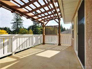 Photo 5: 3577 Kelly Dawn Place in VICTORIA: La Walfred Single Family Detached for sale (Langford)  : MLS®# 343174