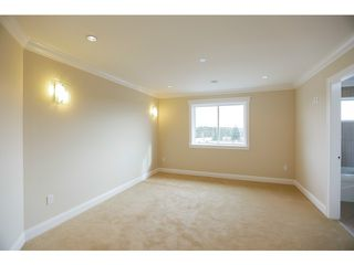 Photo 18: 5328 188A Street in Surrey: Cloverdale BC House for sale (Cloverdale)  : MLS®# F1434997