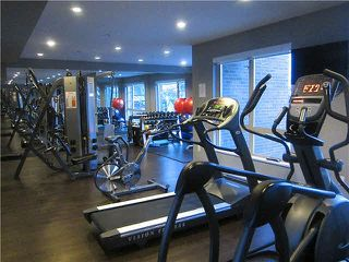 "Photo 16: 321 1330 MARINE Drive in North Vancouver: Pemberton NV Condo for sale in ""THE DRIVE"" : MLS®# V1116961"