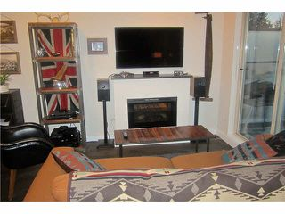 "Photo 6: 321 1330 MARINE Drive in North Vancouver: Pemberton NV Condo for sale in ""THE DRIVE"" : MLS®# V1116961"