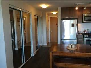 "Photo 10: 321 1330 MARINE Drive in North Vancouver: Pemberton NV Condo for sale in ""THE DRIVE"" : MLS®# V1116961"