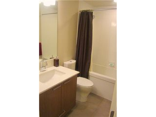 "Photo 12: 321 1330 MARINE Drive in North Vancouver: Pemberton NV Condo for sale in ""THE DRIVE"" : MLS®# V1116961"