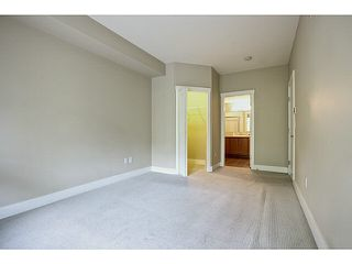 Photo 7: 103 6268 EAGLES Drive in Vancouver: University VW Condo for sale (Vancouver West)  : MLS®# V1120049