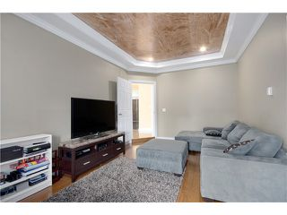 "Photo 11: 15322 57TH Avenue in Surrey: Sullivan Station House for sale in ""SULLIVAN STATION"" : MLS®# F1440119"