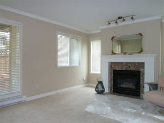 Photo 5: 99 219 Begin Street in Coquitlam: Home for sale
