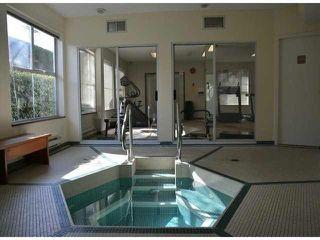 Photo 3: 303 15120 108TH Avenue in Surrey: Guildford Condo for sale (North Surrey)