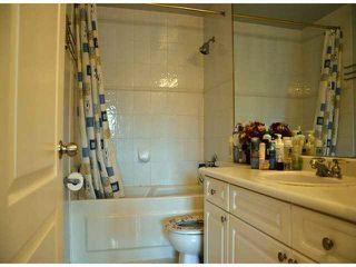 Photo 8: 303 15120 108TH Avenue in Surrey: Guildford Condo for sale (North Surrey)