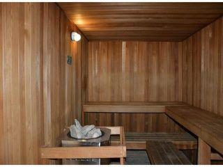Photo 4: 303 15120 108TH Avenue in Surrey: Guildford Condo for sale (North Surrey)