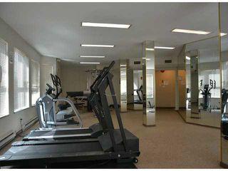 Photo 2: 303 15120 108TH Avenue in Surrey: Guildford Condo for sale (North Surrey)