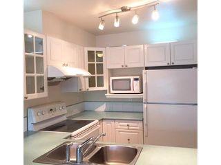 Photo 5: 303 15120 108TH Avenue in Surrey: Guildford Condo for sale (North Surrey)