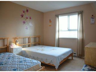 Photo 7: 303 15120 108TH Avenue in Surrey: Guildford Condo for sale (North Surrey)