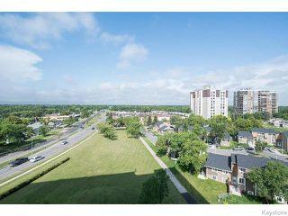 Photo 15: 1975 Corydon Avenue in WINNIPEG: River Heights / Tuxedo / Linden Woods Condominium for sale (South Winnipeg)  : MLS®# 1519704
