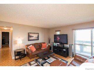 Photo 4: 1975 Corydon Avenue in WINNIPEG: River Heights / Tuxedo / Linden Woods Condominium for sale (South Winnipeg)  : MLS®# 1519704