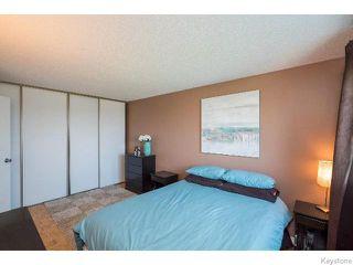 Photo 10: 1975 Corydon Avenue in WINNIPEG: River Heights / Tuxedo / Linden Woods Condominium for sale (South Winnipeg)  : MLS®# 1519704