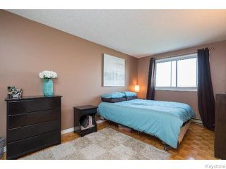 Photo 9: 1975 Corydon Avenue in WINNIPEG: River Heights / Tuxedo / Linden Woods Condominium for sale (South Winnipeg)  : MLS®# 1519704
