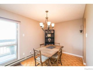 Photo 6: 1975 Corydon Avenue in WINNIPEG: River Heights / Tuxedo / Linden Woods Condominium for sale (South Winnipeg)  : MLS®# 1519704