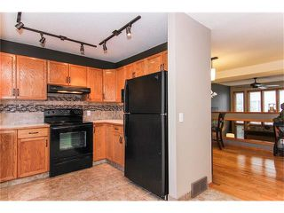 Photo 14: 124 INGLEWOOD Cove SE in Calgary: Inglewood House for sale : MLS®# C4024645