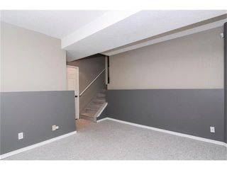 Photo 32: 124 INGLEWOOD Cove SE in Calgary: Inglewood House for sale : MLS®# C4024645