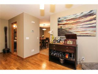 Photo 11: 124 INGLEWOOD Cove SE in Calgary: Inglewood House for sale : MLS®# C4024645