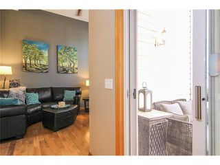 Photo 3: 124 INGLEWOOD Cove SE in Calgary: Inglewood House for sale : MLS®# C4024645