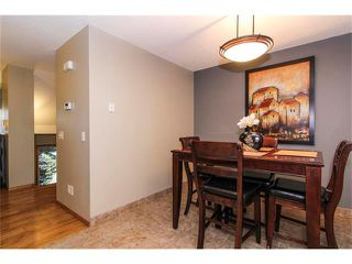 Photo 18: 124 INGLEWOOD Cove SE in Calgary: Inglewood House for sale : MLS®# C4024645