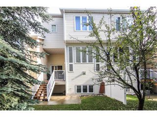 Photo 28: 124 INGLEWOOD Cove SE in Calgary: Inglewood House for sale : MLS®# C4024645