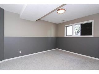Photo 30: 124 INGLEWOOD Cove SE in Calgary: Inglewood House for sale : MLS®# C4024645