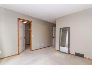 Photo 22: 124 INGLEWOOD Cove SE in Calgary: Inglewood House for sale : MLS®# C4024645
