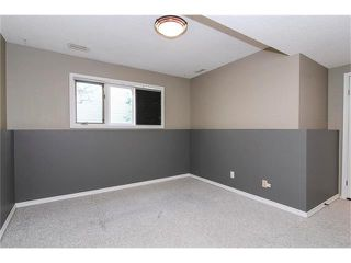 Photo 31: 124 INGLEWOOD Cove SE in Calgary: Inglewood House for sale : MLS®# C4024645