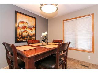 Photo 12: 124 INGLEWOOD Cove SE in Calgary: Inglewood House for sale : MLS®# C4024645